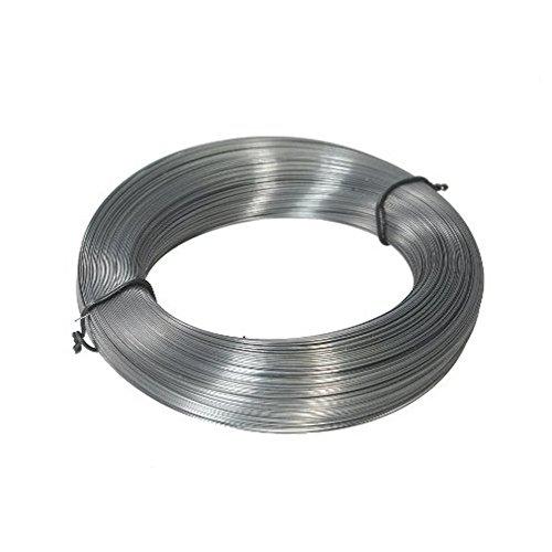 1 lb. Coil .012 Music Wire