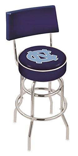 NCAA North Carolina Tar Heels 30
