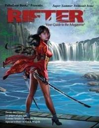 The Rifter, No. 43 ebook