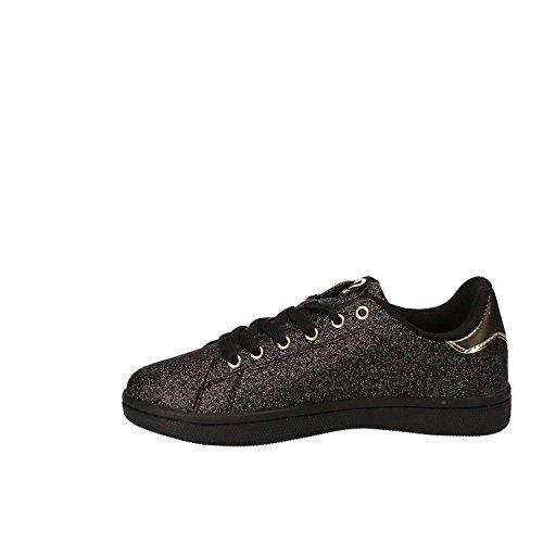 YNOT? W1716YW517 Sneakers Damen Schwarz