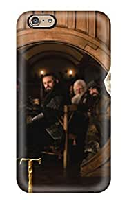 Forever Collectibles The Hobbit Hard Snap-on Iphone 6 Case