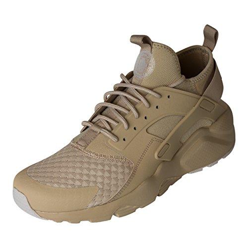0 fungo Fungo Prt Nike Donna Free Scarpe Tr Running Fit Wmn 5 Da 4 tOBwOaq