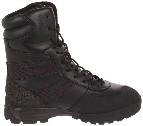 5.11 Mens Hrt Urban 8 Boot Svart