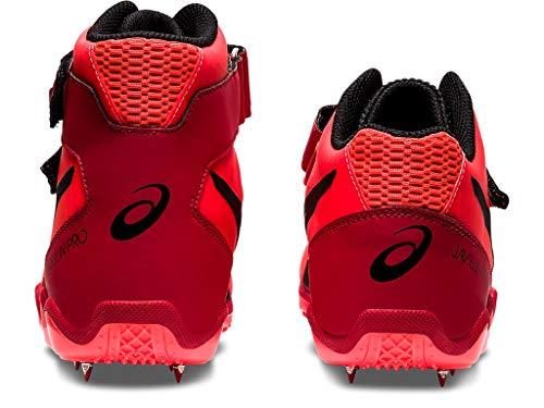 ASICS Unisex Javelin Pro 2 Track & Field Shoes