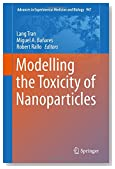 Modelling the Toxicity of Nanoparticles (Advances in Experimental Medicine and Biology)
