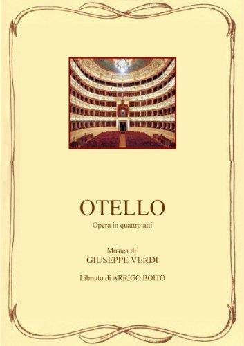 otello-libretto-dopera-italian-edition