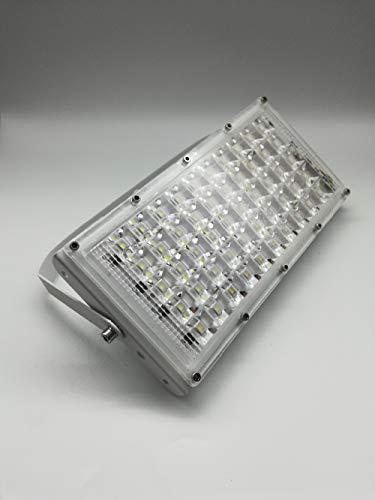230V Garden Lights in US - 3