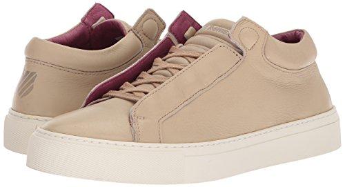 K Hawthorn Nomad Demi Damen Rose Swiss Brown Novo Sneaker px0wrWpzfq