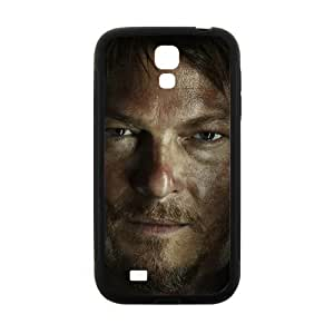 The Walking Dead Phone Case for Samsung Galaxy S4