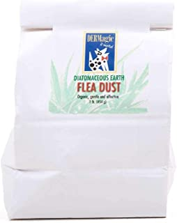product image for DERMagic Diatomaceous Earth Dust