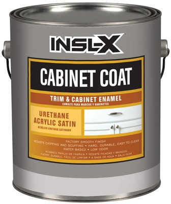 insl-x-products-corp-2-packs-gal-wht-sg-cab-enamel