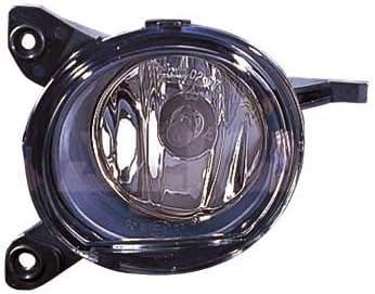 PREMA Nebelscheinwerfer H11 rechts