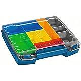 Bosch Koffer set 10, I-BOXX 72 SET 1