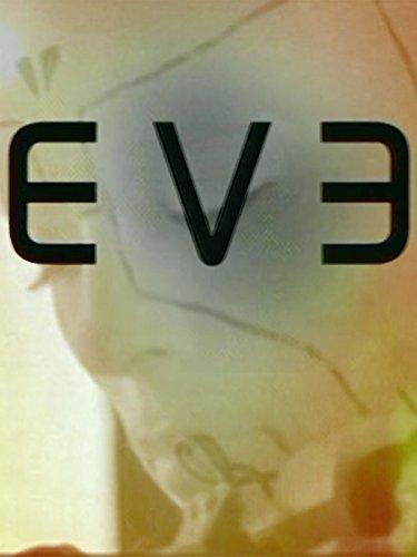 E.V.E -