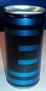 Rockman 9 E-Tank (Megaman Energy Drink)