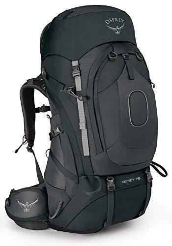 Osprey Xenith 75 Men's Backpacking Backpack