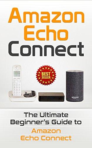 ebook amazon - 1