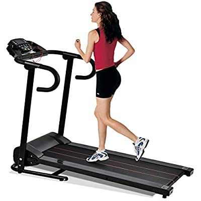 murtisol-1100w-folding-treadmill