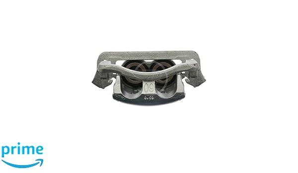 Raybestos FRC11586N Opti-Cal New Brake Caliper
