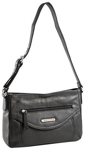stone-mountain-atlantis-shoulder-hobo-handbag-one-size-black