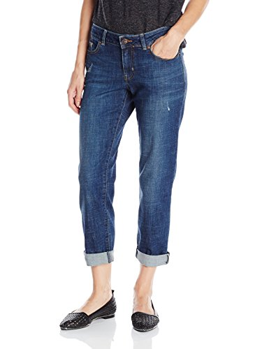 Inseam Boys Jeans - 9