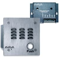 BOGEN LUUDC / LUUDC - CONTROLLER/SPKR UNIV DOORPHONE