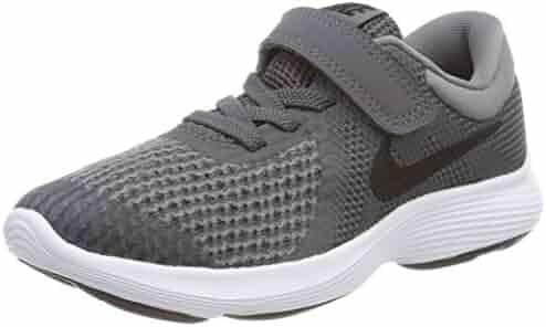 Nike Girls' Revolution 4 (PSV) Running Shoe