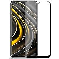 Película 5D Xiaomi Poco M3 Nano Cerâmica Coronitas Shield Dupla-Camada