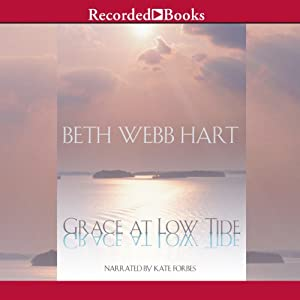 Grace at Low Tide Audiobook