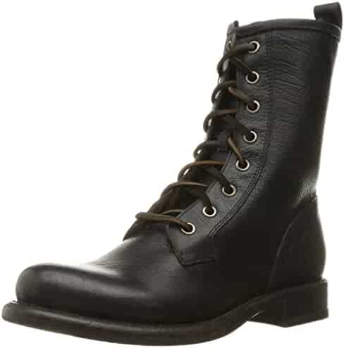 Shopping Lace-up - Black or Multi - Shoe Size  15 selected - Type  5 ... be31fe5c0