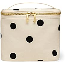 kate spade new york Lunch Tote - Deco Dot