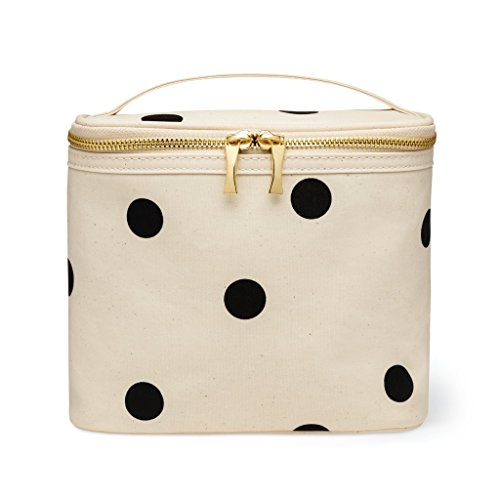 kate spade new york Lunch Tote - Deco Dot from Kate Spade New York