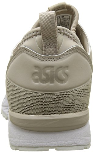 feather Zapatillas Grey lyte Grey Gris feather Gel Asics V Ns Mujer Para Ifvv4q