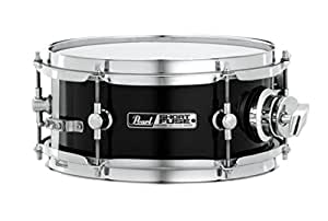 pearl sfs10 c31 10 inch snare drum musical instruments