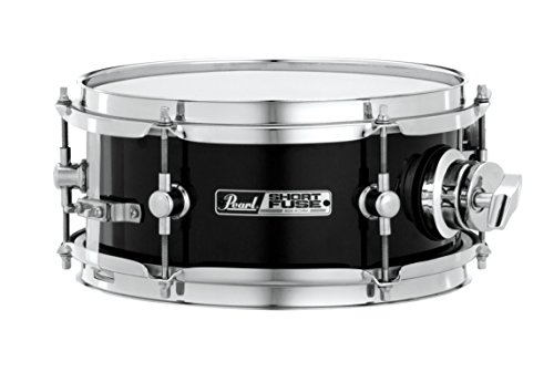 Poplar Snare - Pearl SFS10/C31 10-inch Snare Drum