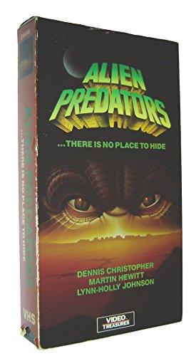 alien-predators-vhs