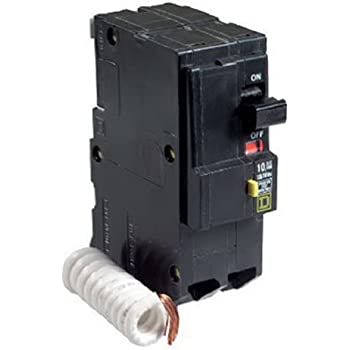 41frYHlR3zL._SL500_AC_SS350_ 50 amp hom250gfic two pole gfci circuit breaker for square d square d 50 amp gfci wiring diagram at mifinder.co