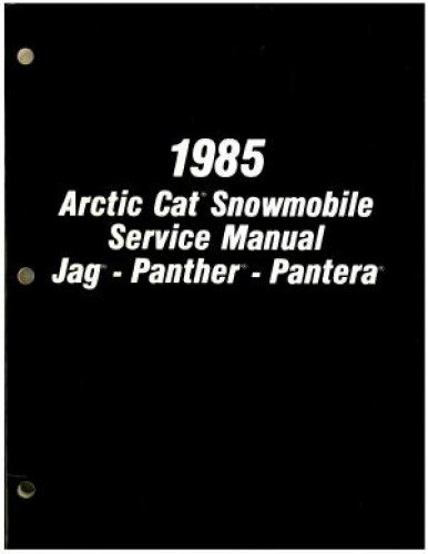 41fra1chI1L jag panther trainers4me Arctic Cat 250 Wiring Diagram at crackthecode.co