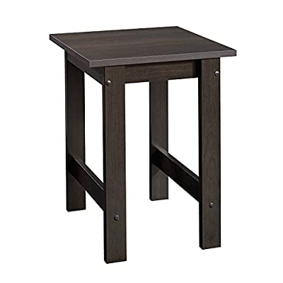 Sauder Beginnings End Table