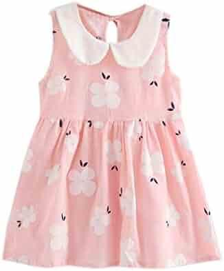 98c47d1bda2 Shopping Pinks or Purples - Dresses - Clothing - Girls - Clothing ...