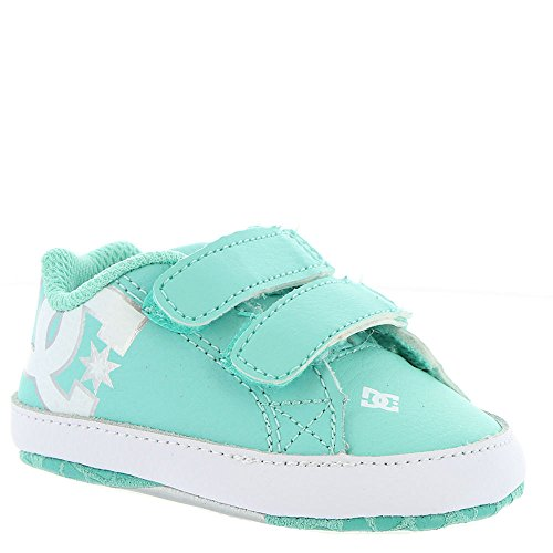 dc-baby-court-graffik-youth-sneaker-turquoise-3-m-us-infant