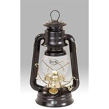 Amazon.com: Creative Hobbies Mason Jar Oil Lamp Burner Chimney ...