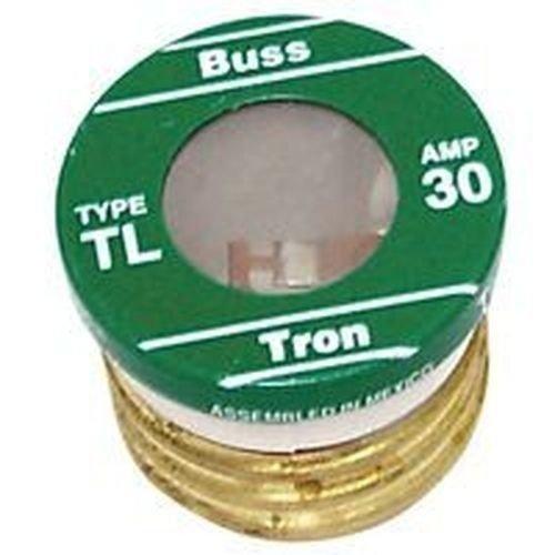 Tl Plug Fuse - 9