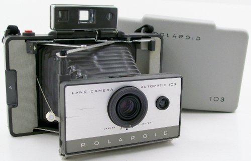 polaroid-103-instant-pack-film-land-camera