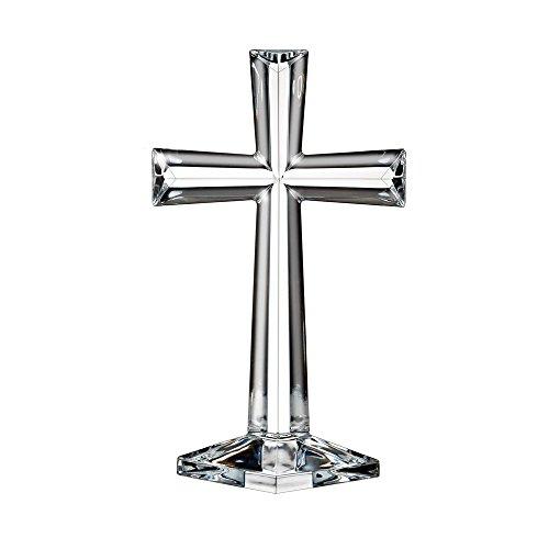 Marquis By Waterford 40022670 Selah Standing Cross 10