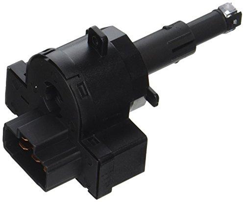 вентилятор Standard Motor Products HS-411 Blower
