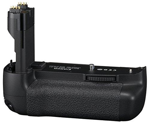Canon BG E7 Battery Digital Camera product image