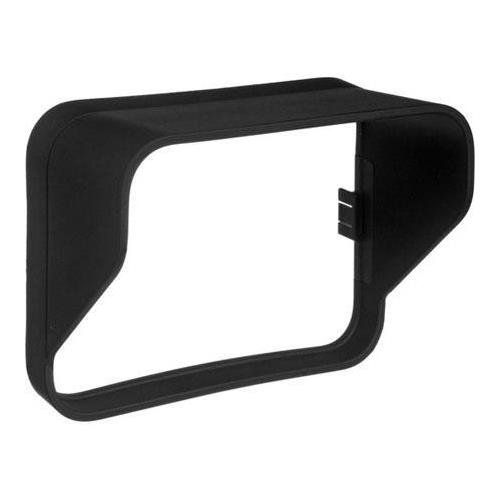 Blackmagic Design Cinema Camera Replacement Sun Shield, used for sale  Delivered anywhere in USA