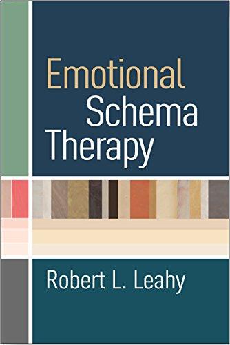 Download Emotional Schema Therapy Pdf