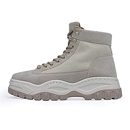 f4b59881dd50 Image Unavailable. Image not available for. Color  Bingo Point Men Boots  Winter Fur Warm Snow Boots Designer Luxury Male Winter Combat Shoes Driving